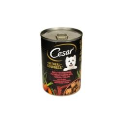 ROYAL CANIN saszetka Ageing +12 w galaretce 12x85g