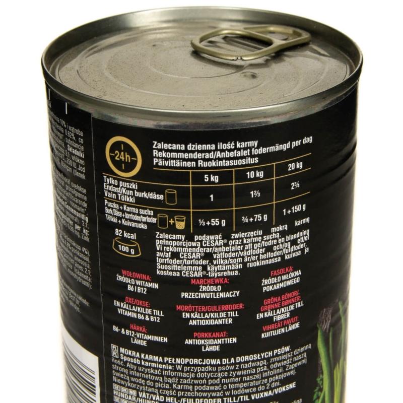 ROYAL CANIN Babycat Instinctive 195g