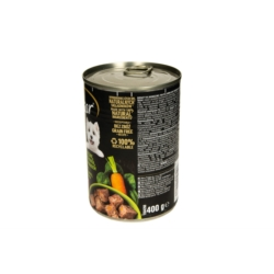 ROYAL CANIN saszetka Sterilised w galaretce 12x85g