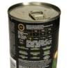 ROYAL CANIN saszetka Sterilised w galaretce 12x85g