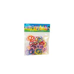 ROYAL CANIN saszetka Hairball Care w sosie 12x85g