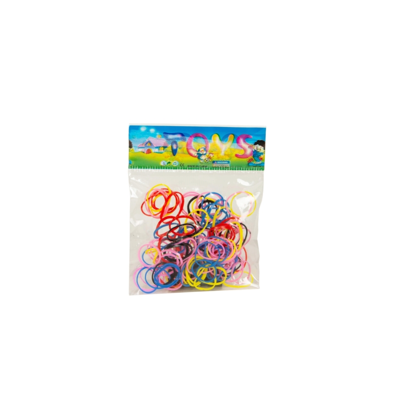 ROYAL CANIN saszetka Hairball Care w sosie 12x85g