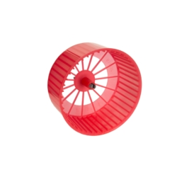ROYAL CANIN saszetka British Shorthair 12x85g