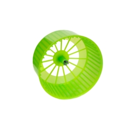 ROYAL CANIN saszetka British Shorthair 6x85g