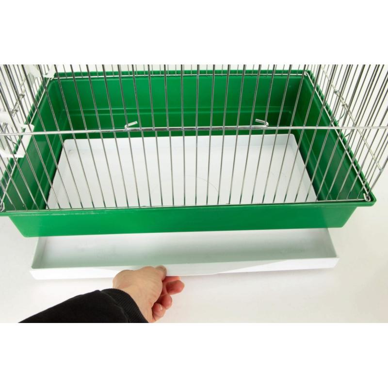BRIT Care ADULT LARGE Salmon & Potato