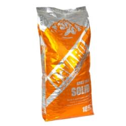 ZOLUX Domek dla gryzoni Jabłko