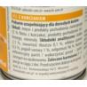 ANIMONDA GranCarno ADULT Sensitiv indyk + ziemniaki