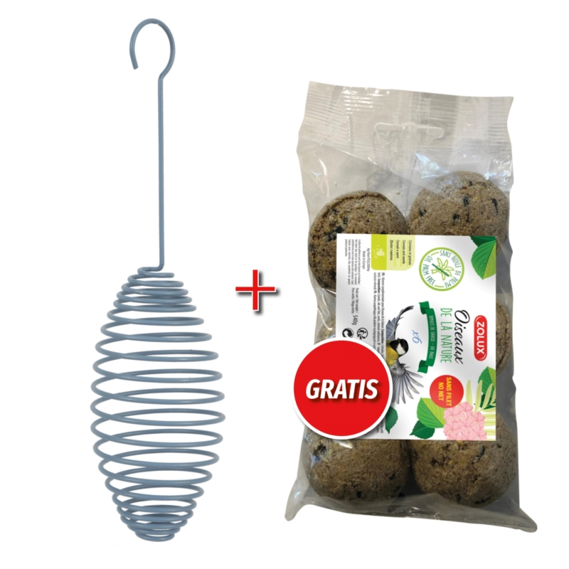 ANIMONDA GranCarno ADULT Sensitiv indyk