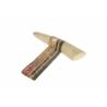 ANIMONDA GranCarno ADULT Sensitiv jagnięcina + ziemniaki