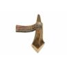 ANIMONDA GranCarno ADULT Sensitiv wołowina + ziemniaki