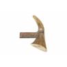 ANIMONDA GranCarno ADULT Sensitiv wołowina