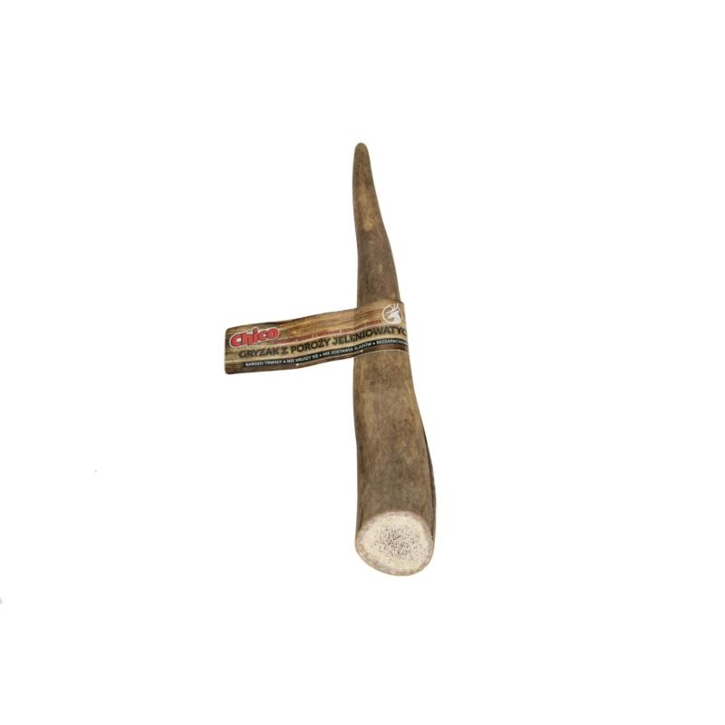 ANIMONDA GranCarno ADULT Sensitiv jagnięcina