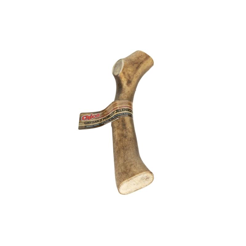 ANIMONDA GranCarno ADULT Sensitiv kurczak + ziemniaki