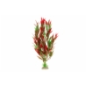 BRIT Care JUNIOR LARGE Lamb & Rice