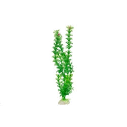 BRIT Care ADULT SMALL Lamb & Rice