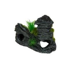 BRIT Care PUPPY Salmon & Potato