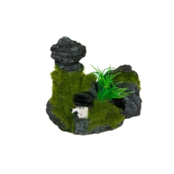 BRIT Care JUNIOR LARGE Salmon & Potato
