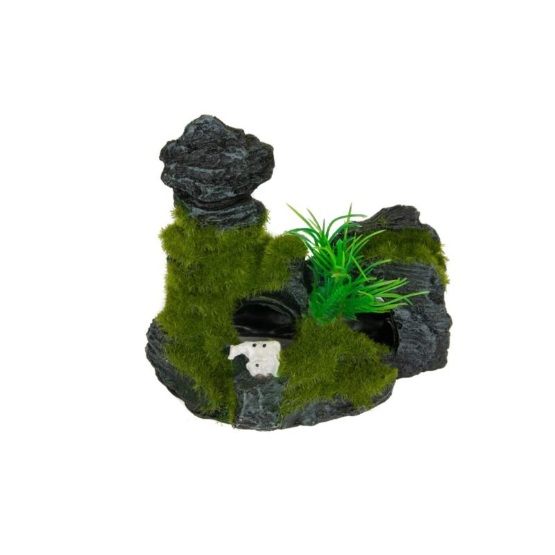 BRIT Care JUNIOR LARGE Salmon & Potato