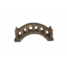 BRIT Care SENIOR LIGHT Salmon & Potato