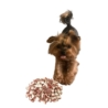 BRIT Care ADULT LARGE Salmon & Potato