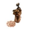 BRIT Care SENIOR Lamb & Rice