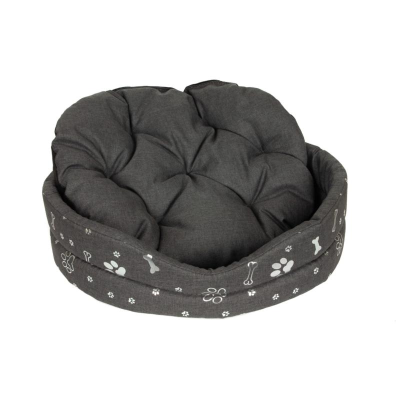 Nestor Bombonierka Premium dla gryzoni i królików 12 kolb