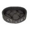 ANIMONDA vom feinsten FOREST z jeleniem 150g