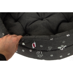 TRIXIE Pieluchy dla psów 12szt