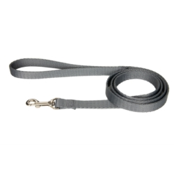 Purina DOG CHOW Adult Chicken
