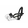 SUPER BENEK Economic