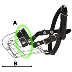 SUPER BENEK Crystal Kwiatowy żwirek silikonowy 3,8L