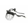 SUPER BENEK Pinio TAJGA
