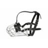 SUPER BENEK Corn Cat Tropikalne Owoce 7L