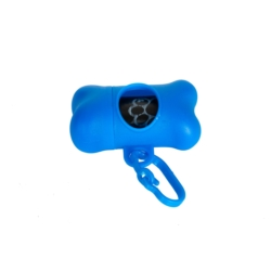 Dolina Noteci Premium ADULT LIGHT 400g