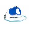 AQUAEL filtr wewnętrzny FAN 1 PLUS 60-100L