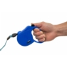 AQUAEL filtr wewnętrzny FAN 2 PLUS 100-150L