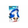 AQUAEL filtr wewnętrzny FAN 3 PLUS 150-250L
