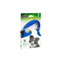 AQUAEL Filtr ciśnieniowy KLARPRESSURE UV 8000