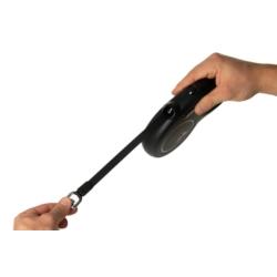 FLAWITOL witaminy dla SZCZENIĄT