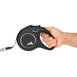 FRISKIES dla kota z KRÓLIKIEM