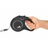 FRISKIES dla kota z KRÓLIKIEM 10kg