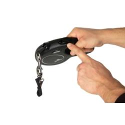 FRISKIES dla kota z MIĘSEM