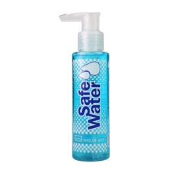 Tropical GUPPY 100ml / 20g