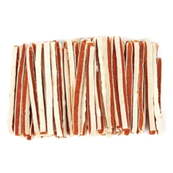 Tropical HOBBY MIX 12g