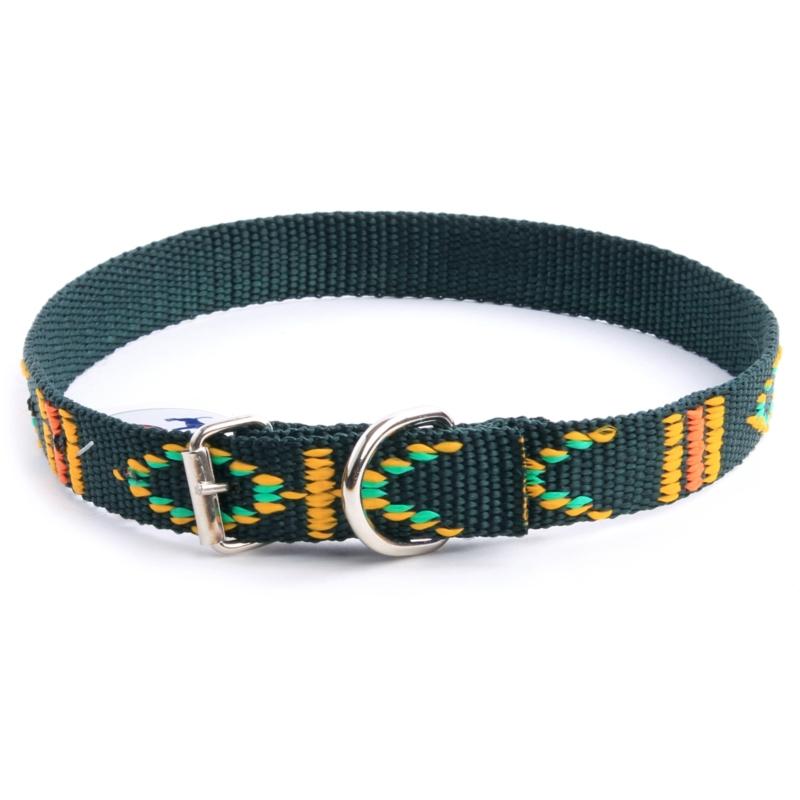 INTER-ZOO Klatka dla ptaków BETA