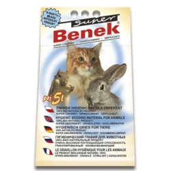 Tropical MIKROVIT VEGETABLE  50ml / 32g