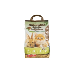Tropical preparat ALGIN