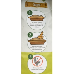 Tropical preparat AQUACID pH MINUS