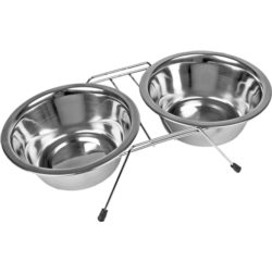 Tropical preparat MULTIMINERAL