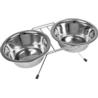 Tropical preparat MULTIMINERAL